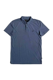 Quiksilver Boys Everyday Polo - Product Mini Image