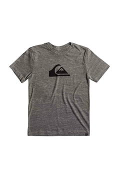 Quiksilver Boys Tri-Blend Tee - Product List Image