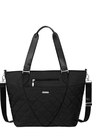 Baggallini Quilted Avenue Tote - Product Mini Image