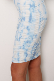 Tart Collections Quin Dress - Other
