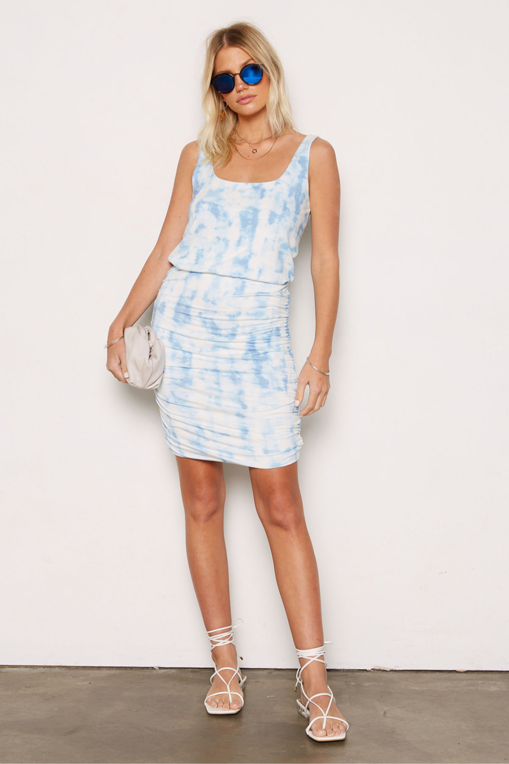 Tart Collections Quin Dress - Main Image