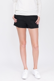 QUINN Summer Shorts - Product Mini Image