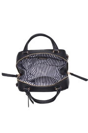 Urban Expressions Quinn Crossbody - Front full body