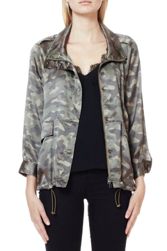 Cami NYC Quinn Jacket - Product List Image