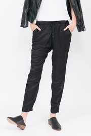 QUINN Juniper Pant - Front cropped