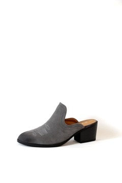 Shoptiques Product: Rover Slide On Clog