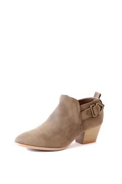 Shoptiques Product: Travis Bootie