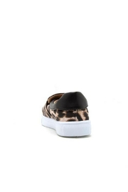 Qupid Wild Side Slip-Ons - Side cropped