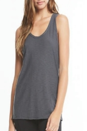 Michelle by Comune Racer Back Tank - Front cropped