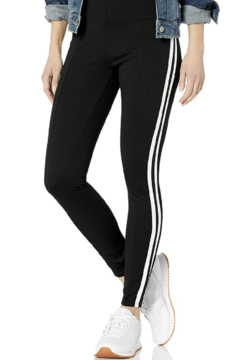 Lyssé Racer Leggings - Alternate List Image