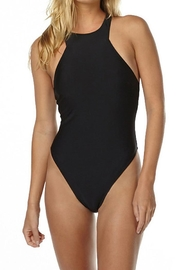 MINKPINK Racerback One Piece - Product Mini Image