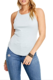 Chaser Racerback Tank - Product Mini Image