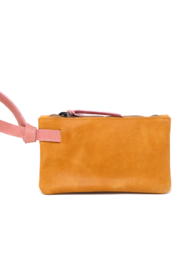 Able Rachel Wristlet - Product Mini Image