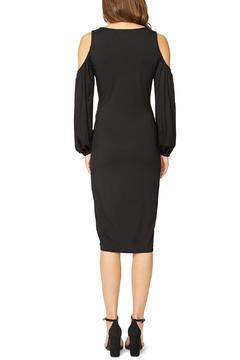 Shoptiques Product: Britini Dress