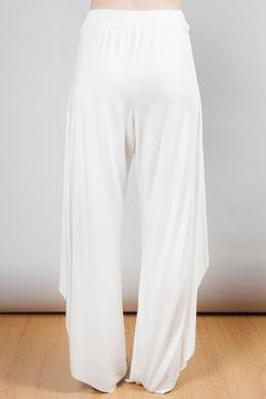 Rachel Pally Cayo Pant - Alternate List Image