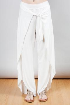 Rachel Pally Cayo Pant - Product List Image