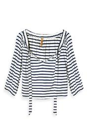 Rachel Pally Marc Top - Front cropped