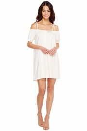 Rachel Pally Sigourney Dress - Product Mini Image