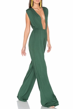 Shoptiques Product: Thorne Jumpsuit