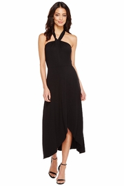 Rachel Pally Val Dress - Front cropped