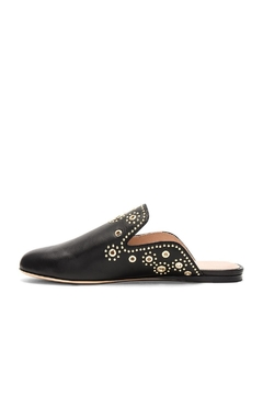 Rachel Zoe Grace Eyelet - Alternate List Image