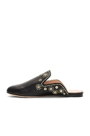Rachel Zoe Grace Eyelet - Product Mini Image