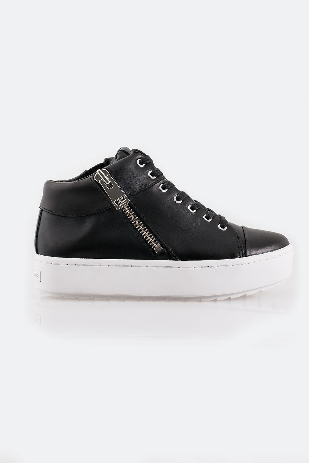 Rachel Zoe Pablo High Top - Front Full Image