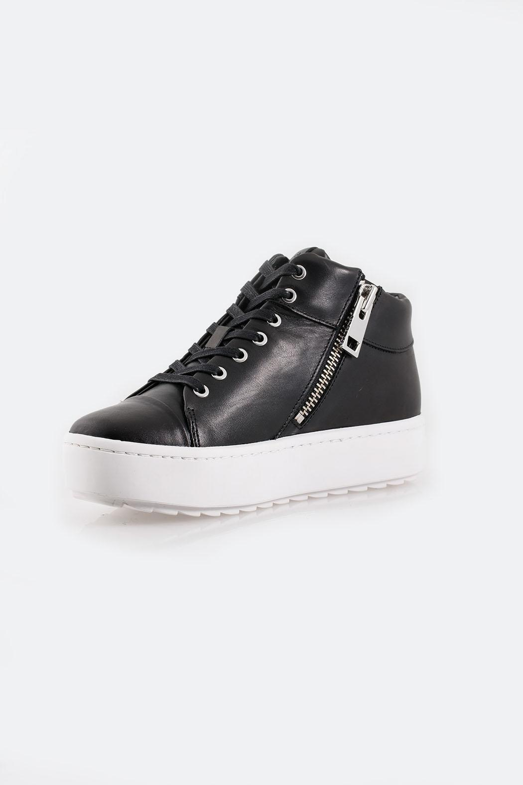 Rachel Zoe Pablo High Top - Main Image