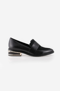 Rachel Zoe Loafers - Product List Image