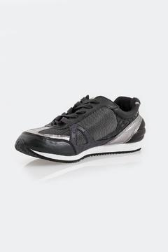 Shoptiques Product: Rachel Zoe Sneakers