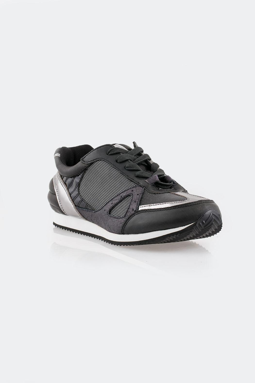 Rachel Zoe Sneakers - Side Cropped Image
