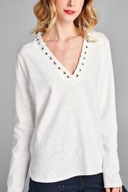 Racine Basic Top - Other