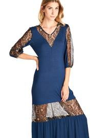 Racine Bijoux Lace Dress - Other