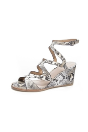 Chinese Laundry Radical Wedge Sandal - Product Mini Image