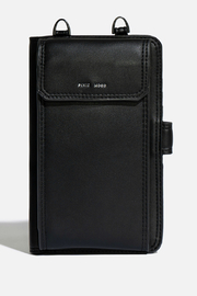 Pixie Mood Rae Crossbody - Front cropped