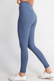 RAE MODE Leggings With Pockets - Product Mini Image