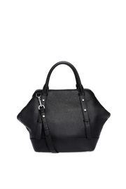 Mackage Raffa Leather Satchel - Other
