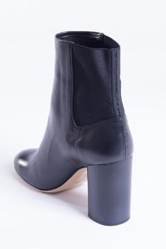 Shoptiques Product: Agnes Ankle Booties