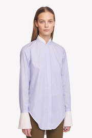 Rag & Bone Allie Shirt - Product Mini Image
