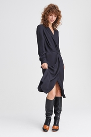 Rag & Bone Dean Dress - Other