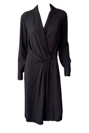 Old Fashioned Dresses | Old Dress Styles Dean Dress $315.00 AT vintagedancer.com