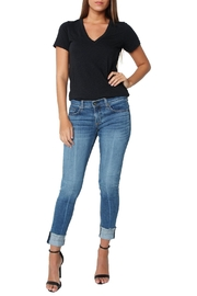 Rag & Bone Dre Coopers Jeans - Front full body