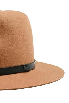 Rag & Bone Floppy Brim Fedora - Alternate List Image