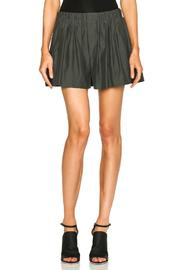 Rag & Bone Holten Shorts - Product Mini Image
