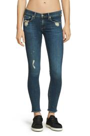 Rag & Bone Skinny In La Paz Jeans - Product Mini Image