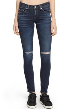 Shoptiques Product: Skinny In Vashon