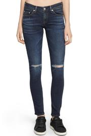 Rag & Bone Skinny In Vashon - Product Mini Image