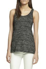 Rag & Bone Twist Back Tank - Product Mini Image
