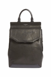 Rag & Bone Pilot 2 Backpack - Product Mini Image