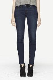 Rag & Bone Skinny Bedford - Product Mini Image